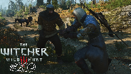 THE WITCHER 3 [HD] #209 - Auf der Spur des Bruders ☼ Let's Play The Witcher 3 Wild Hunt